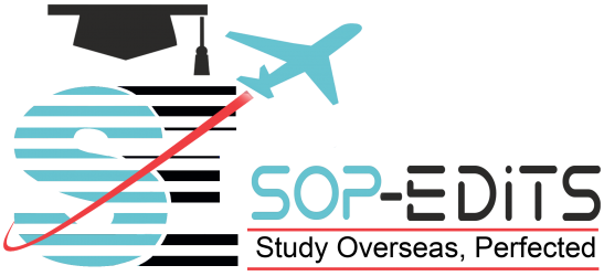 sopedits logo